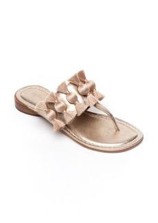 Bernardo Footwear Tara Flip Flop (Women)