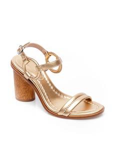Bernardo Harlow Ankle Strap Sandal (Women)