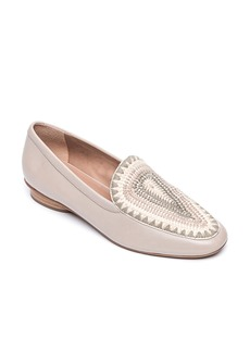 Bernardo Jace Loafer (Women)