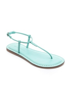 Bernardo Lilly Sandal (Women)