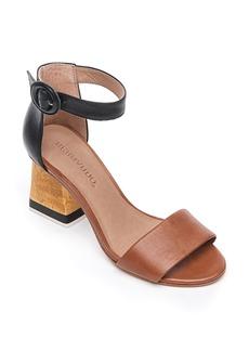 Bernardo Nova Ankle Strap Sandal (Women)
