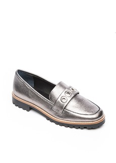 Bernardo Ozzy Loafer (Women)