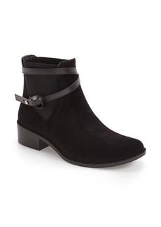 Bernardo Peony Water Resistant Chelsea Boot (Women)