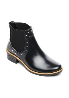 Bernardo Peyton Waterproof Rain Bootie (Women)