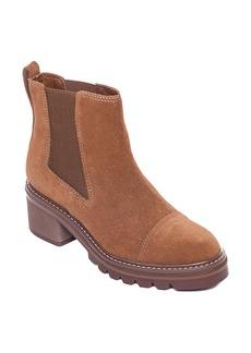 Bernardo Salem Water Resistant Boot (Women)