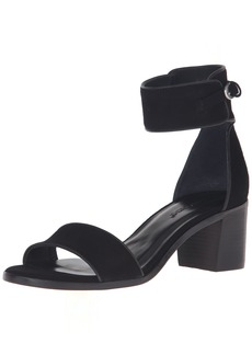 Bernardo Women's Blythe Dress Sandal