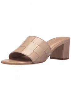 Bernardo Women's Bridget Slide Sandal