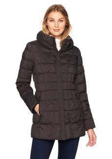 Bernardo Women's Darted Primaloft Jacket  M