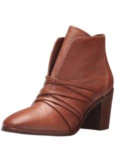 Bernardo Women's Felicity Fashion Boot  7M M US