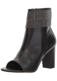 Bernardo Women's Honour Fashion Boot   M US