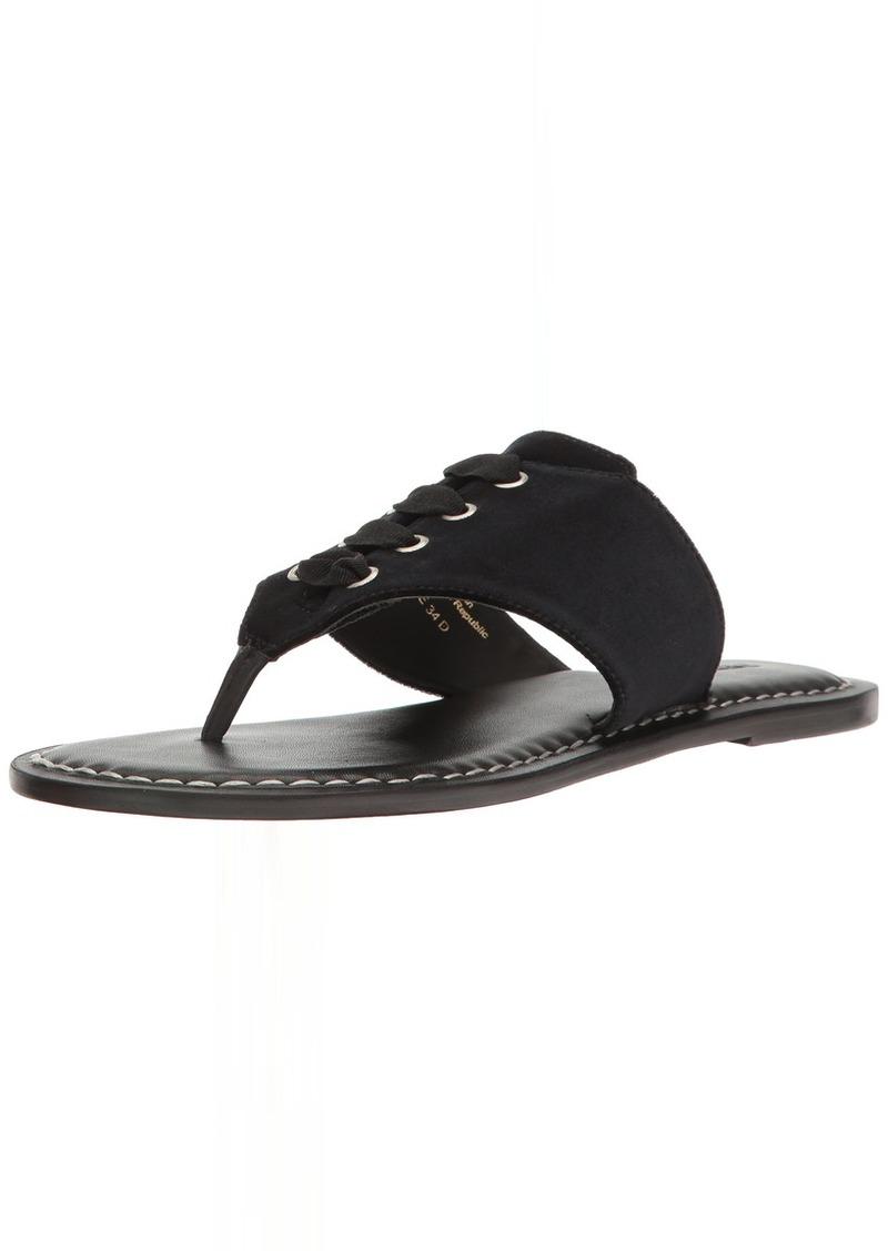 Bernardo Women's Matilda Flat Sandal   M US