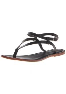 Bernardo Women's Merit Dress Sandal