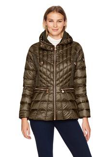 Bernardo Women's Primaloft Jacket  L