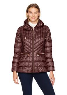 Bernardo Women's Primaloft Jacket  M