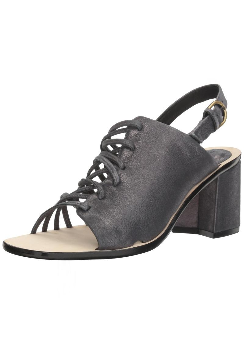 Bernardo Women's Sansa Heeled Sandal   M US