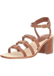 Bernardo Women's Santina Flat Sandal   M US