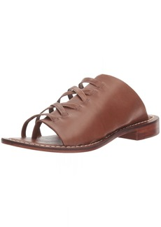 Bernardo Women's Tori Flat Sandal   M US