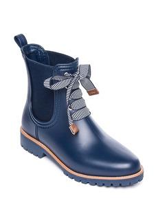 Bernardo Zina Rain Boot (Women)