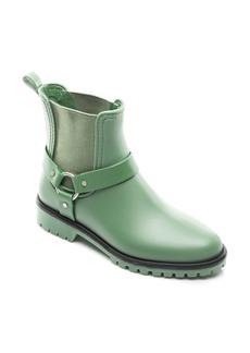 Bernardo Zoe Rain Boot (Women)
