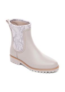 Bernardo Zora Rain Boot (Women)