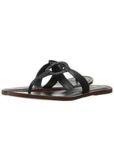 Bernardo Matrix Sandal