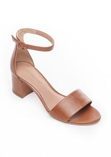 Women's Bernardo Belinda Ankle Strap Sandal