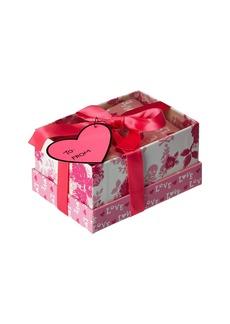 2-Pack Love & Roses