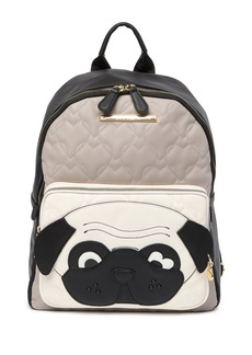 Betsey Johnson Animal School Backpack
