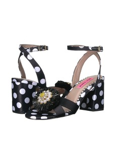 Betsey Johnson Asha