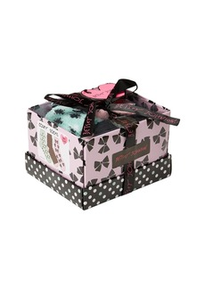 3-Pack Cozy Gift Set