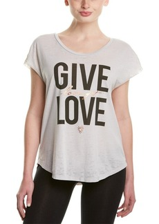 Betsey Johnson Betsey Johnson Give Love Get Lov...