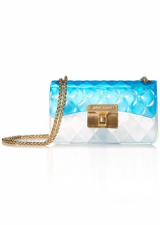 Betsey Johnson Betsey Resort So Jelly Bag
