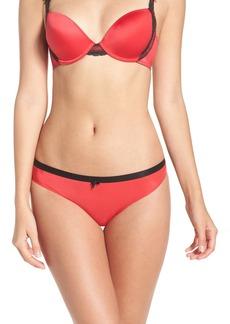 Betsey Johnson Bikini