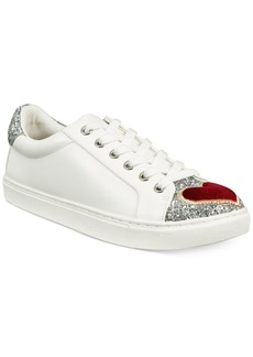 Betsey Johnson Blair Sneakers Women's Shoes