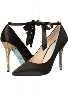 Betsey Johnson Bri