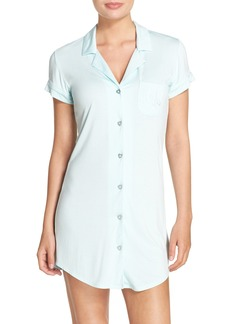 Betsey Johnson Bride Sleep Shirt