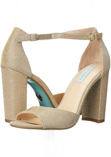 Betsey Johnson Carly