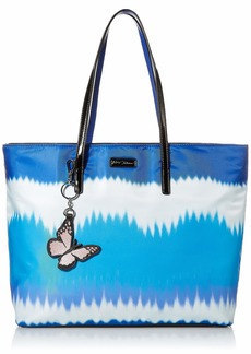 Betsey Johnson Dye for Tote