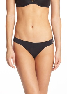 Betsey Johnson 'Forever Perfect' Thong (3 for $33)