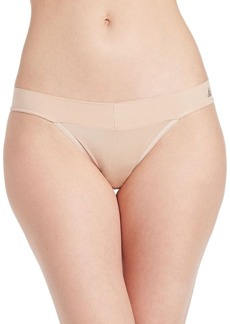 Betsey Johnson Forever Thong