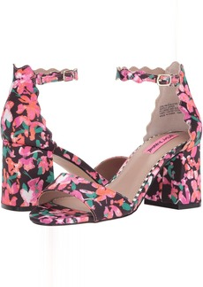 Betsey Johnson Joslyn
