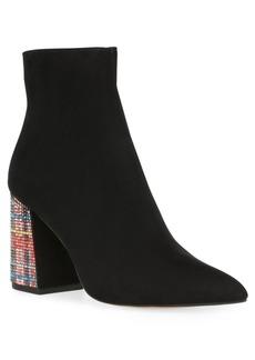 Betsey Johnson Kassie Women's Boots Women's Shoes