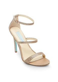 "Betsey Johnson® ""Kelly"" Dress Sandals"