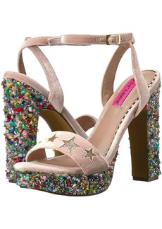 Betsey Johnson Kenna