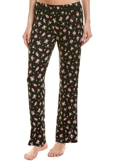 Betsey Johnson Knit Pant