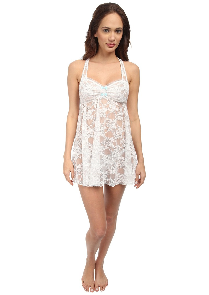 Shop the widest selection of Betsey Johnson clothes & accessories at shopnow-62mfbrnp.ga Find flirty & feminine Betsey Johnson dresses, shoes & more!