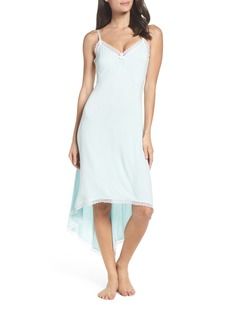 Betsey Johnson Long Nightgown