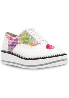 Betsey Johnson Marti Women's Sneakers Women's Shoes