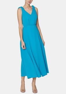 Betsey Johnson Midi Dress