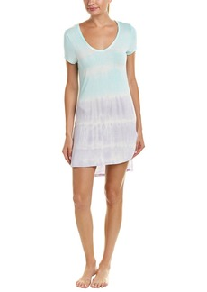 Betsey Johnson Nightgown